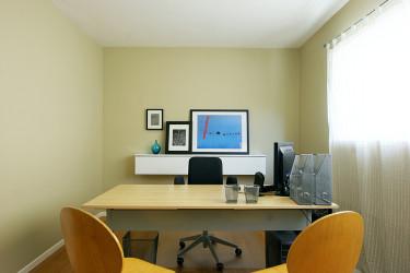 Office Good